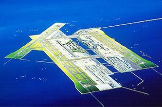 関西国際空港の2019年8月の総旅客数は288万人を記録、8月として過去最高を更新!