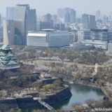 世界の住みやすい都市ランキング2019年版で大阪が4位でアジアTOPを維持!英誌エコノミスト発表