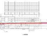 (仮称)ウエストゲートビルディング!?大阪駅北西部に新ビルの建設の計画が浮上!