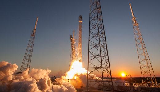 スペースワンの国内初の民営のロケット発射場が着工!2021年度運用開始へ