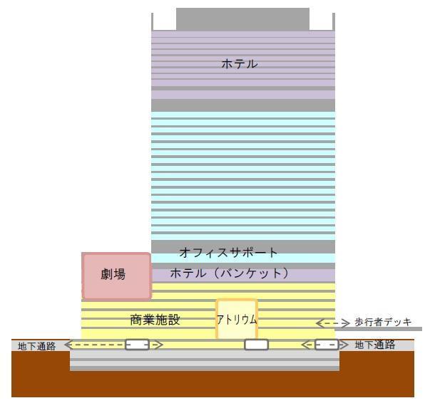 ハロプロ研修生総合スレ Part1785 YouTube動画>10本 ->画像>145枚