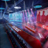 大阪・エキスポシティに日本最大のゲーム/ eスポーツ専用施設 「REDEE」誕生!2020年3月1日開業予定