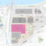 長崎駅前に米マリオットGの外資系ホテル進出が最有力!開業は2024年度以降の見通し