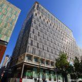 大丸心斎橋店北館の再オープンは2020年秋。「PARCO(パルコ)」と専門店街としてリニューアル