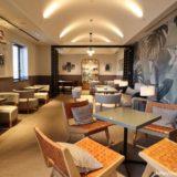 PIC⊛NIKA(ピクニカ)大阪エクセルホテル東急17階にあるカジュラルレストランはランチがお得!