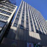関電不動産開発 ホテル エルシエント大阪の状況 20.01【2020年6月27日開業】