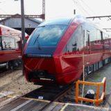 近鉄が2020年3月14日にダイヤ変更(ダイヤ改正)を実施!名阪乙特急は順次アーバンライナー化
