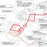 大阪万博・大阪IRを見据え夢洲のインフラ整備が本格化。大阪市2020年度予算案