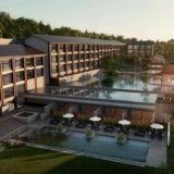 アジア初進出「LXRホテルズ&リゾーツ」が京都に誕生!ヒルトンの新ラグジュアリーブランド