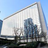 【再開発の卵】東洋紡本社ビル建替の布石?東洋紡が大阪梅田ツインタワーズ・サウスに本社移転を検討