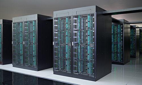 スパコン富岳を1年前倒し運用、 HPCIスーパーコンピュータ群の有機ネットワークを無償提供。新型コロナに総力を結集!