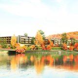 「ザ・リッツ・カールトン日光」が栃木・日光国立公園内に近日オープン!