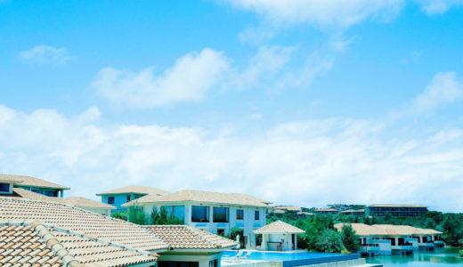 「星野リゾート リゾナーレ小浜島」沖縄県・八重山諸島で3軒目の宿泊施設が誕生!【2020年7月1日オープン】