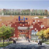 台湾第二の都市、台中市に(仮称)三井ショッピングパーク ららぽーと台中が着工!【2022年開業予定】