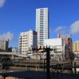 「バスタ金山」構想が浮上、名古屋・金山駅の線路上空に新しいバスターミナルの整備検討へ!
