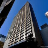 アパホテル&リゾート〈御堂筋本町駅タワー〉宿泊記
