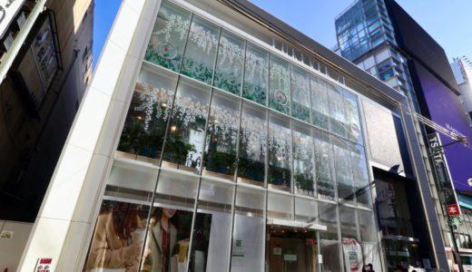 フォーエバー21跡に進出した「ラオックス 道頓堀店」がリニューアルオープン!【2020年6月18日】