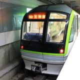 福岡市地下鉄-駅別乗降客数ランキング 【2018年最新版】