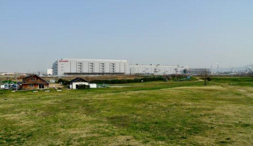 クボタが堺市に新研究開発拠点を建設!農機メーカーからAgritech(アグリテック)へ脱皮を図る