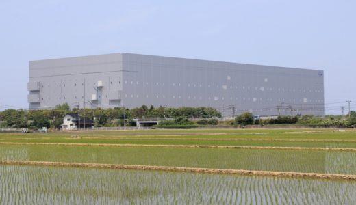 ジャパンディスプレイ(JDI)が主力の白山工場をシャープに売却!