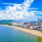 福岡市お試し進出企画がスタート!住みやすい街として評価される福岡市への移住体験を特別価格で提供!