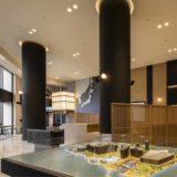 【和歌山IR】サンシティグループが 和歌山に新事務所を開設!統合型リゾート「和歌山IR2.0」を推進へ