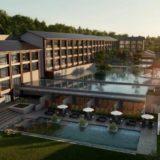 麓京都LXRホテル「ROKU KYOTO, LXR Hotels & Resorts」に名称決定!アジア初のLXRホテルでヒルトンが京都初進出を果たす