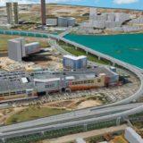 福岡高速6号線は「アイランドシティ線」に名称決定 !2020年度開通予定