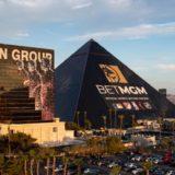 【大阪IR】MGMが決算説明会で「大阪IRへの参入は中長期成長戦略の1つ」と発表、世界規模のIR施設を開発