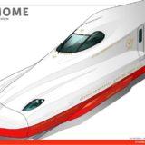 九州新幹線−西九州ルート(長崎新幹線)と大村線の新駅名が決定!