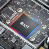 AppleシリコンとWintel帝国の崩壊。MacがIntelCPUと決別しArmベースの自社開発プロセッサを採用した理由