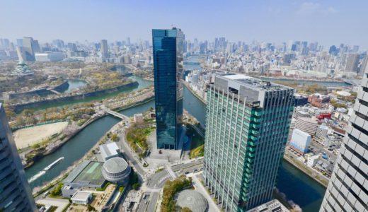 本当に必要なのは8倍速で決められる仕組み。「大阪都構想」住民投票否決を受けて伝えたいこと