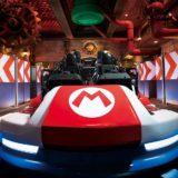 USJの任天堂エリア「スーパー・ニンテンドー・ワールド」は2021年2月4日にグランドオープン!年パス保有者など向けに先行体験を実施