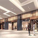 『タカシマヤ ウオッチメゾン名古屋』が大名古屋ビルヂングのイセタンハウス跡地に出店!【2021年GW頃に開店】