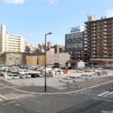 (仮称)南堀江3丁目プロジェクト 関電不動産開発が南堀江に計画中のタワマンの状況 20.12【2024年10月竣工】