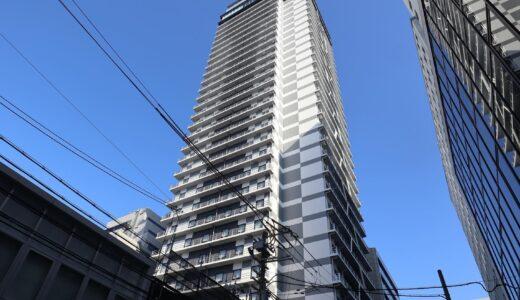 アパグループが「ホテルWBF新大阪スカイタワー」を取得。アパホテル〈新大阪駅タワー〉として 2021年3月30日オープン!