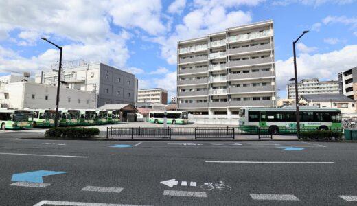 関西将棋会館が高槻駅前に移転!新将棋会館建設プロジェクトの状況 21.10【2023年度内完成予定】