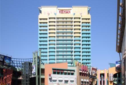 ホテル京阪ユニバーサルシティが契約期間満了に伴い2021年5月6日に営業終了。今後はホテルマネージメントジャパンがリブランド実施