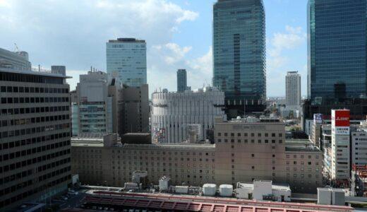 阪急阪神ホテルズが第一ホテル東京シーフォートなど6ホテルの営業を順次終了。大阪新阪急ホテルは2024年度末頃に閉鎖へ
