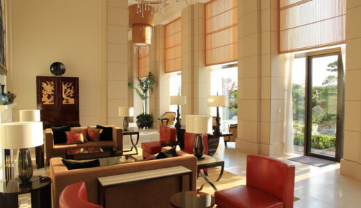 大阪 外資系ホテル・ラグジュアリーホテルのオープン予定・高級ホテル一覧【2021年最新版】