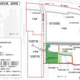 「大阪公立大学」森之宮新キャンパス整備計画 地区計画(再開発等促進区)原案を公表!
