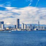 【横浜IR】IR大手のギャラクシー(GEG)が横浜IRの事業者公募から撤退