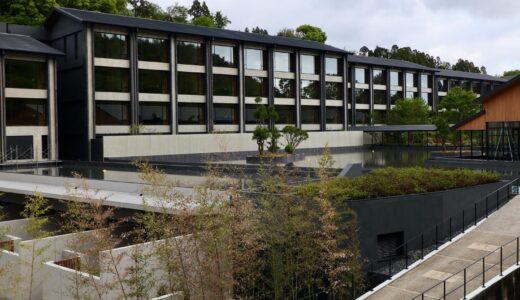 京都 外資系ホテル・ラグジュアリーホテルのオープン予定・高級ホテル一覧【2021年最新版】