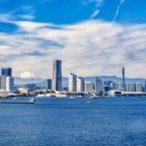 【横浜IR】「ゲンティン・シンガポール」と「メルコリゾーツ」の一騎打ち!横浜IRの参入事業者公募で2グループが審査通過