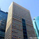 都市別オフィスビル供給量(延床面積)の推移を見て「東京一極集中」に危機感。集中政策の「答え合わせ」と次の作戦は何か?