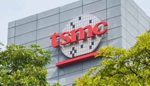 TSMCが日本に半導体工場建設を検討中だが実現するかは流動的。米国がアジアの競争相手を弱体化させる戦術をとるリスクを懸念