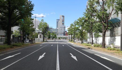 JLL 大阪マーケットレポート 2021年第2四半期を発表!空室率は緩やかな上昇、賃料は緩やかな下落にとどまる