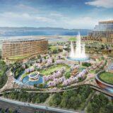 大阪IRの事業予定者 MGM・オリックス連合に正式決定!提案概要を公開、開発コンセプトは「結びの水都」