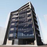 アスタリスクが新研究開発施設「AsTech Osaka Building」を建設!「モノ認識」分野の新技術開発を推進へ